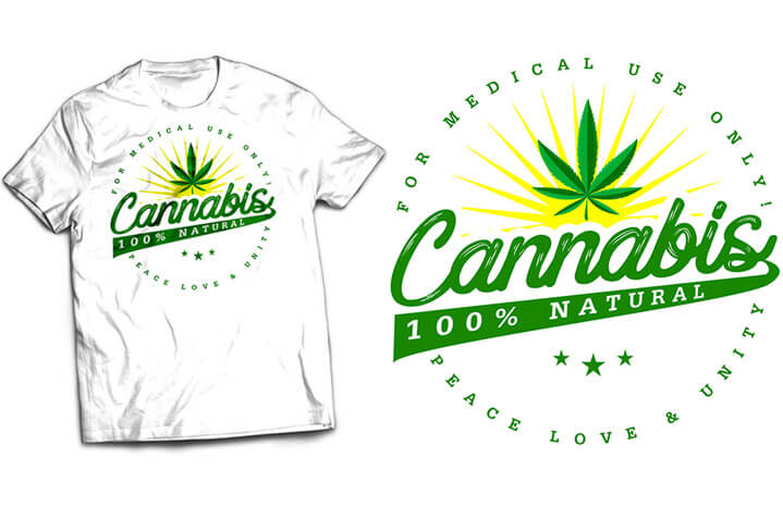 cannabis-menu-image