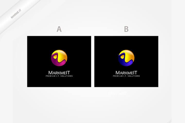 markmeIT-integration-menu-image