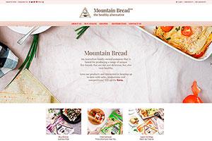 mb-menu-image