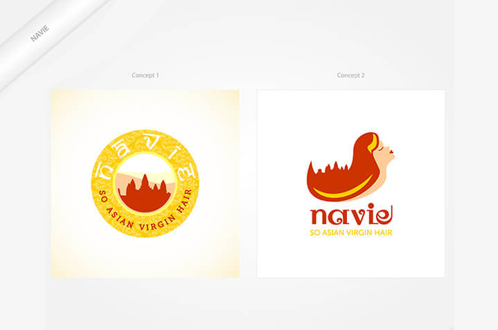 navi-integration-menu-image