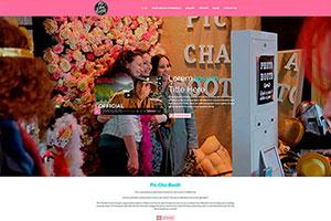 pcb-menu-image