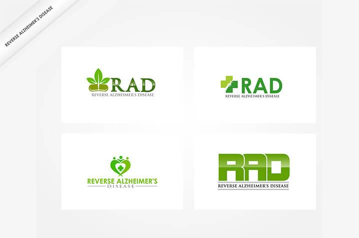 rad-integration-menu-image